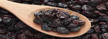 Raisin Iran